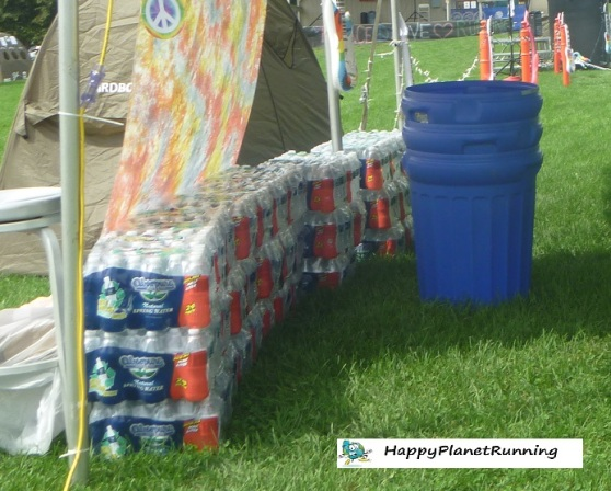 water-bottles-finish-area