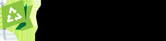 earth-911-logo