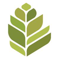 my-green-michigan-logo