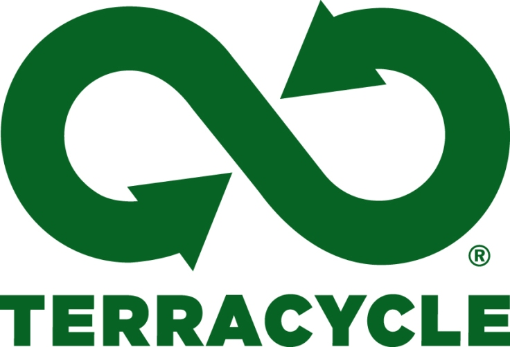 TerraCycle Logo-green-vectornew
