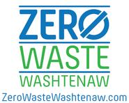 zero-waste-washtenaw-logo