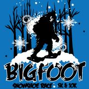 bigfoot-snowshoe-logo