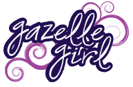 gazell-girl-logo