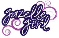 gazell-girl-logo
