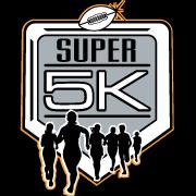 super-5k-logo