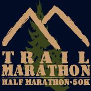 trail-marathon-logo