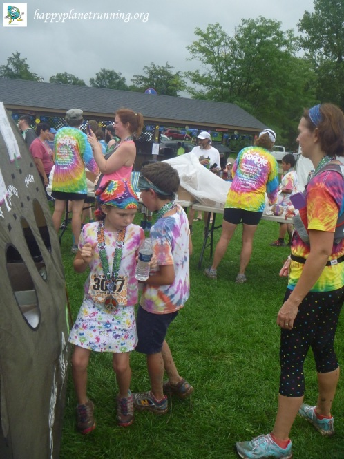 woodstock-tie-dye-and-tent