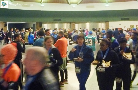 Super 5K - crowd eating.jpg
