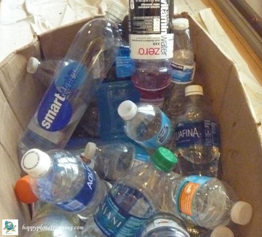 A2 Marathon 2017 - Half full water bottles.jpg
