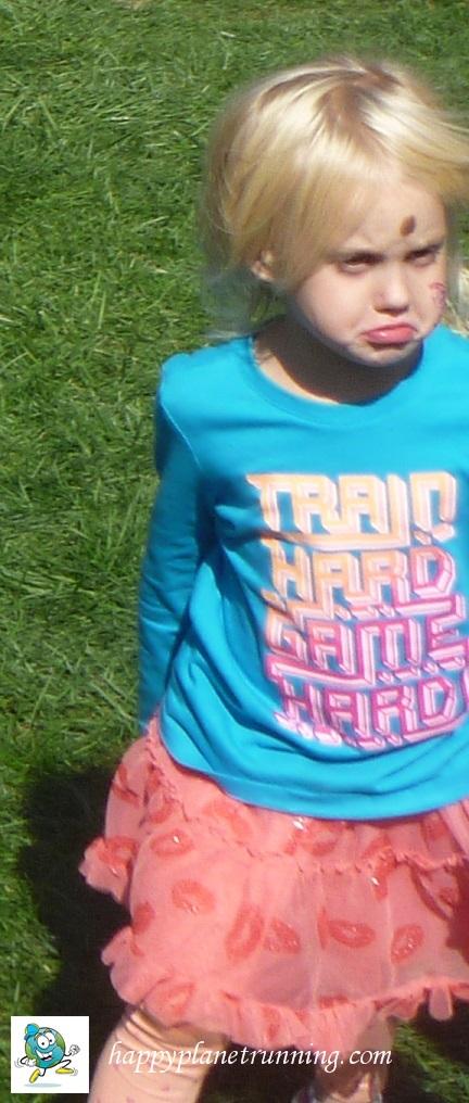 Scrumpy 2017 - Girl with Attitude - Train Hard Game Hard shirt.jpg