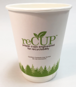 reCUP+for+recyclability