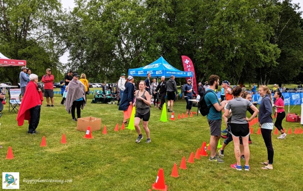 Island Lake Triathlon 2018 - Runner.jpg
