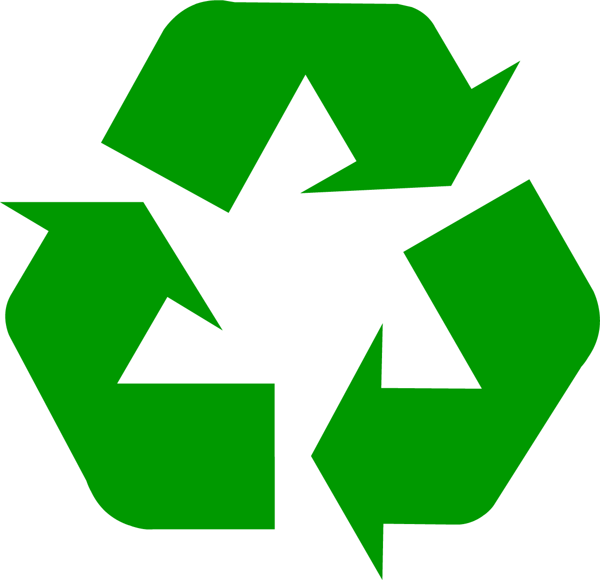 recycling-symbol-icon-solid-dark-green