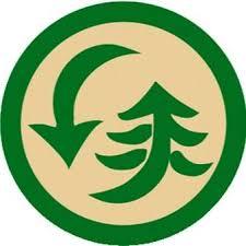 composting logo