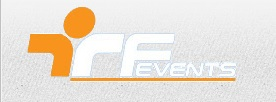 RF Events logo (2)