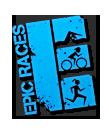 epic_logo_small