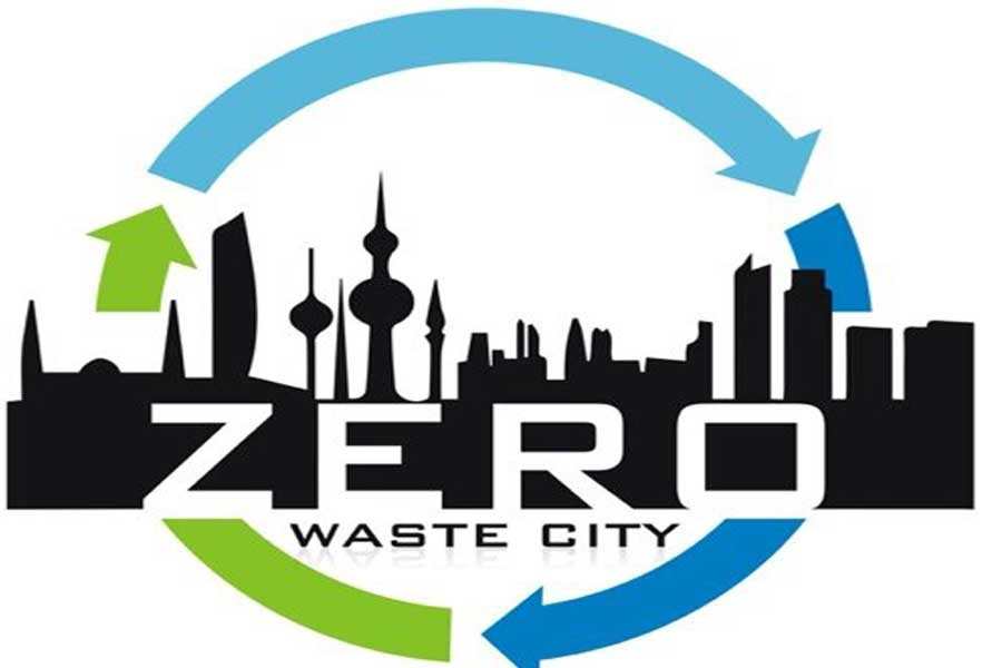 https://thefinancialexpress.com.bd/views/conceptualising-zero-waste-city-in-the-context-of-bangladesh-1502857184