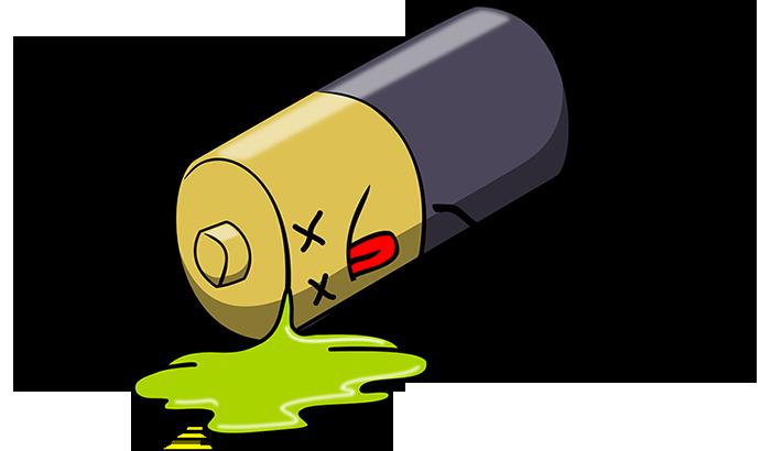 dead-battery-1623377